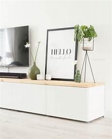 unsere schöne gemeinsame wohnung wohnzimmerdetails keeelly91 www keeelly91blog eu