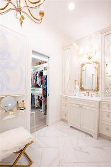 best bathroom flooring ideas and designs for 2020