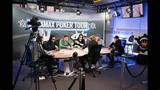 Winamax Tv Replay Table Finale Du Winamax Tour 06