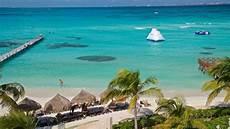 visit cancun best of cancun quintana roo travel 2018