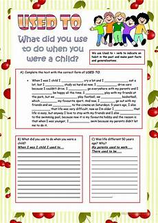 worksheets grade 7 15498 used to review for college grade 7 worksheet free esl printable worksheets made by