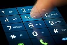 Vorwahl Usa Handy - vda 6 5 product audit