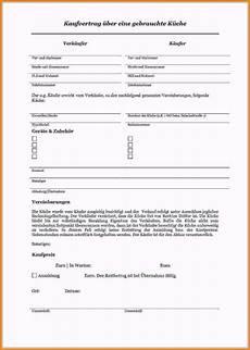 gebrauchte kuche verkaufen r 252 cktritt vom kaufvertrag muster southafricasmostbeautiful