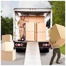 Camion Pour Déménagement Location Camion D 233 M 233 Nagement