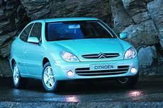 voiture occasion conducteur voiture occasion conducteur le monde de l auto