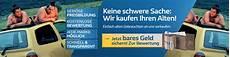 auto bewerten lassen krefeld autozentrum p a preckel ihr autohaus