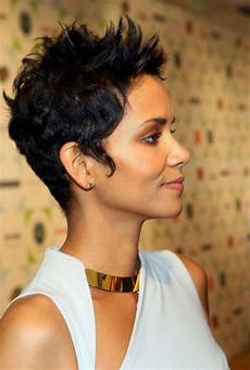 short hairstyles new short spikey hairstyles for 2015 haircuts for frizzy hair medium