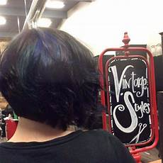 you re gonna love your hair haircuts fremont ca vintage styles