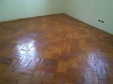 trattamento pavimenti in cotto pavimenti in cotto trattamento lavaggio e restauro a