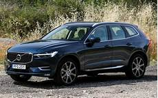 volvo 2019 electric volvo all our new car models will electric motors in