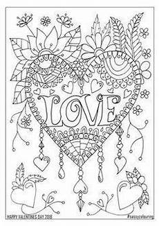 s day printable coloring pages for 20532 catcher coloring page dover publications coloring outside the lines catcher