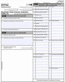 irs form 1120s definition download 1120s instructions