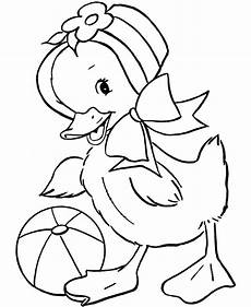 Malvorlagen Kostenlos Ostern Top 5 Printable Easter Coloring Pages For Free