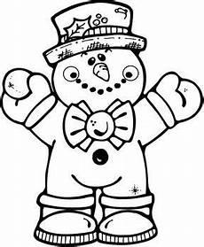 Malvorlagen Weihnachten Japan Malvorlagen Weihnachten 25 Seiten F 252 R Kinder F 252 R