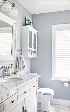 small bathroom paint ideas pictures how to make a room feel big or small using paint colours projects for greg bathroom grey