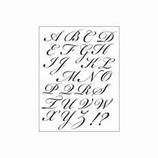 lettere maiuscole corsivo lettere maiuscole in corsivo vh54 187 regardsdefemmes