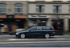 Volvo V70 Technische Daten Abmessungen Verbrauch