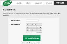 banque accord telephone service client banque accord t 233 l 233 phone adresse et contact