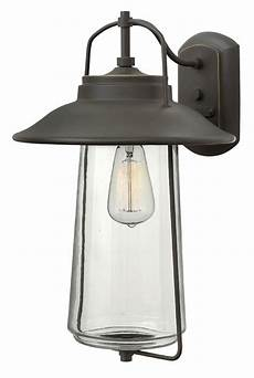amazing extra large outdoor wall lights 17 best ideas about inside oregonuforeview