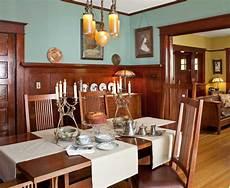193 best 1920s dining room images pinterest craftsman