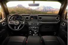 2019 jeep interior 2019 jeep wrangler price release date specs