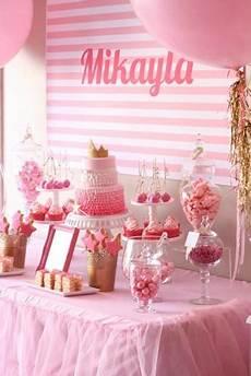 17 best images about quinceanera candy buffet ideas sweet 15 candy bar ideas pinterest