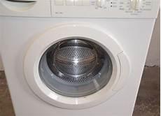 Waschmaschine Höhe 82 Cm - unterbau waschmaschine bosch maxx wfl 2461 schariwari shop