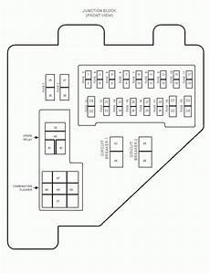 97 dodge ram fuse box diagram 2000 dodge ram 2500 fuse box diagram wiring diagram