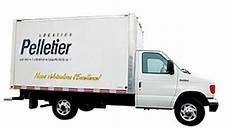 louer camion demenagement location camions camionnette up cube fourgonnette d 233 m 233 nagement location pelletier