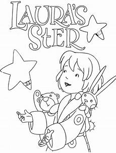 malvorlagen name n 6 coloring pages of lauras