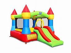 aire de jeux avec toboggan air 9017a aire de jeux gonflable ch 226 teau avec toboggan