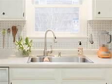 Easy Kitchen Backsplash 20 Creative Kitchen Backsplash Designs