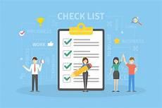 ferienwohnung ausstattung checkliste zimmervermietung ᐅ ferienwohnungen monteurzimmer