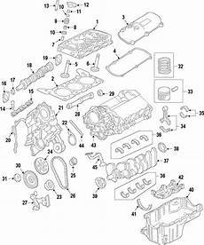car engine manuals 2007 ford e150 security system engine for 2007 ford f 150 oem ford part