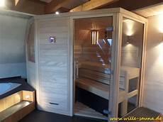 sauna kaufen guenstig designsaunas fotos bei unseren kunden