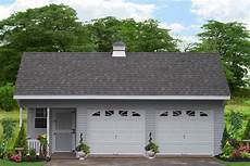 price in garage build detached two car garages from the amish