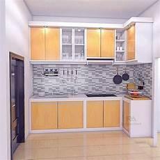 kitchen design ideas set 130 best dapur minimalis idaman images on