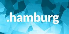 hamburg domain hamburg domain name registration germany eurodns