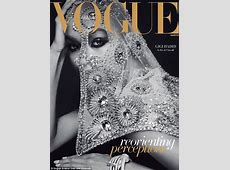 Gigi Hadid is criticised over Vogue Arabia cover shoot