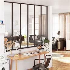 Du Plancher En Chevrons 224 La Verri 232 Re Le Style Du Salon