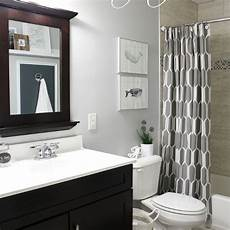 Kidsguest Bathroom Ideas by And Guest Bathroom Ideas And Photos
