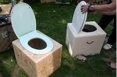 fabriquer ses toilettes sèches toilettes s 232 ches soulagez l environnement