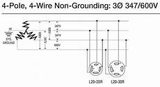 480v 3 Phase Wiring Diagram Wiring Diagram And Schematic