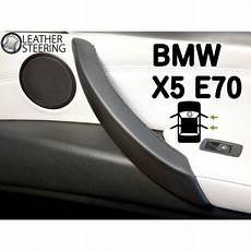 bmw x5 x6 e70 e71 e72 copri maniglia interno porta