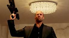 Fast Furious 7 Le Personnage De Jason Statham