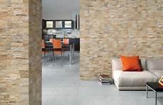 mattoncini da rivestimento interno piastrelle gres rivestimento parete muro interno esterno