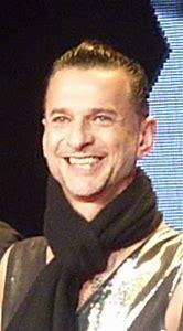 Dave Gahan Gay