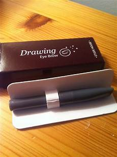 mad about my skin review etude house drawing eye brow