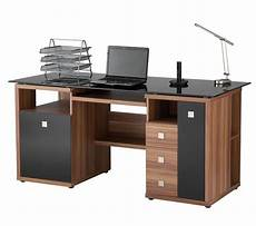 home office furniture systems what are modular home office furniture collections