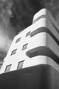 bauhaus on behance